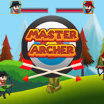 EG Master Archer