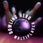 BOWLING HERO MULTIPLAYER