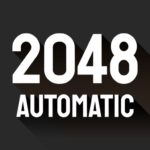 2048 AUTOMATIC STRATEGY