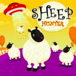 Sheep Hunter